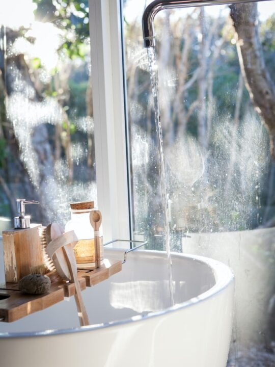Can You Use Regular Oatmeal For Oatmeal Bath?