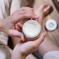 Best oatmeal face care products