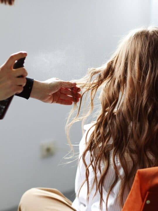 Best Oatmeal Hair Care Products In 2021