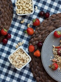 What are the best steel cut oats brands